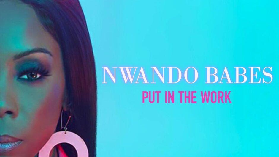 Nwando Babes