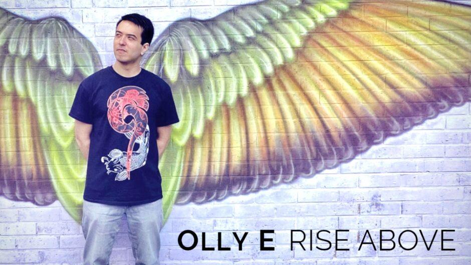 Olly E