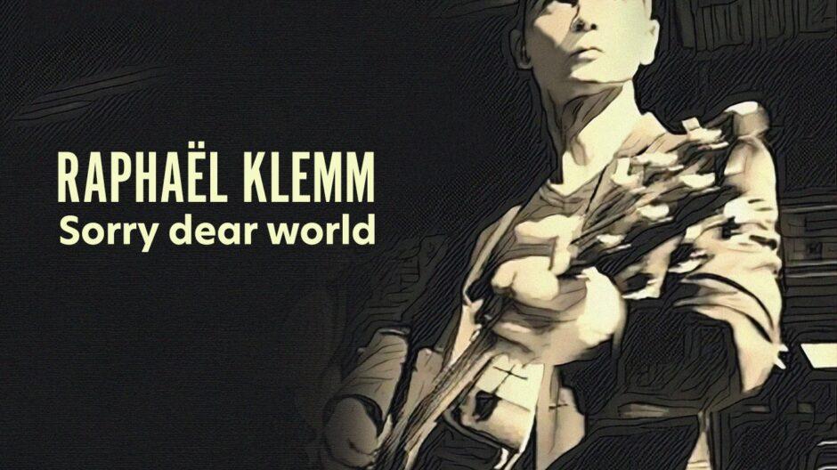 Raphael Klemm
